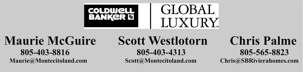 global luxury logo.jpg