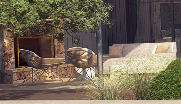 outdoor fireplace and seating crop.jpg