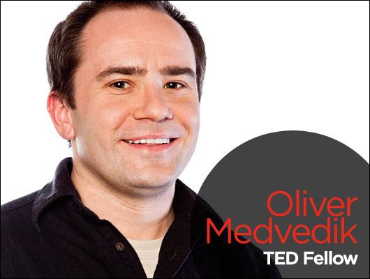 olivermedvedik_ted_qa_r2.jpg
