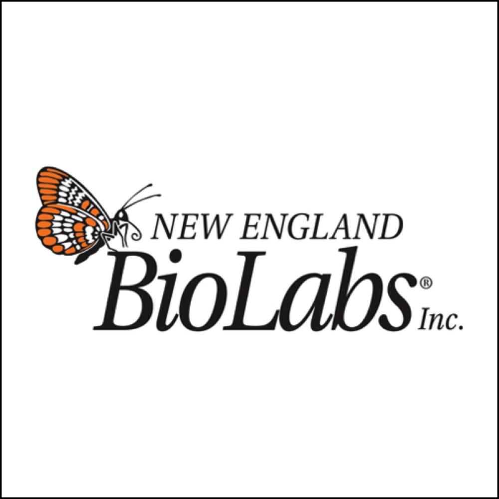 new_england_biolabs.jpg