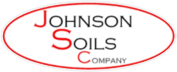 Johnson Soils Company