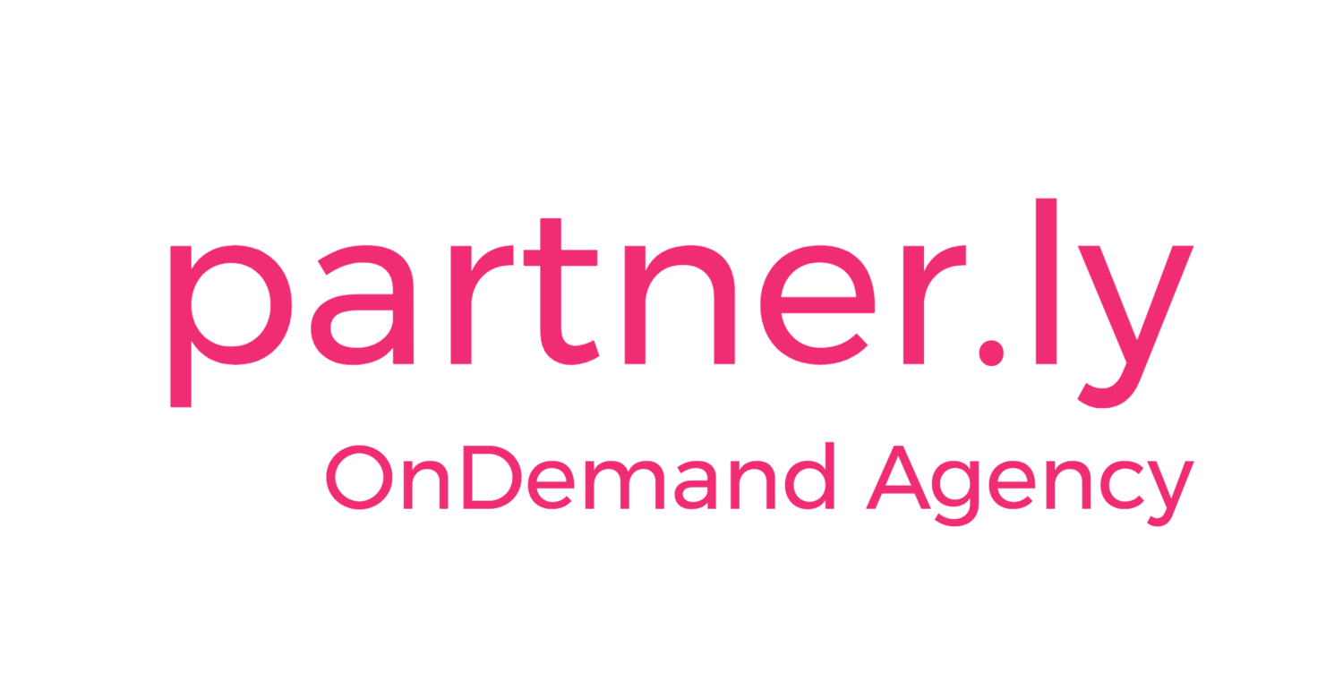 Partner.ly OnDemand Agency