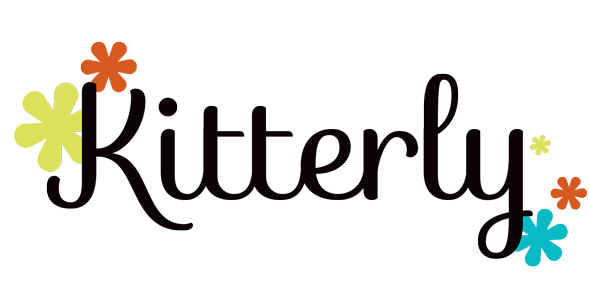 Kitterly  - help@kitterly.comhttps://www.kitterly.com/