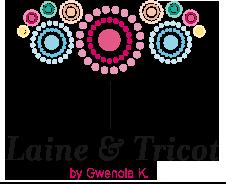 Laine & Tricot - Address: 27, rue de la Vrière44240 La Chapelle sur ErdrePhone: 02 40 75 22 43 https://www.laine-et-tricot.com/