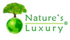 Nature's Luxury - Phone: +49 2572 9239808https://www.naturesluxury.com/