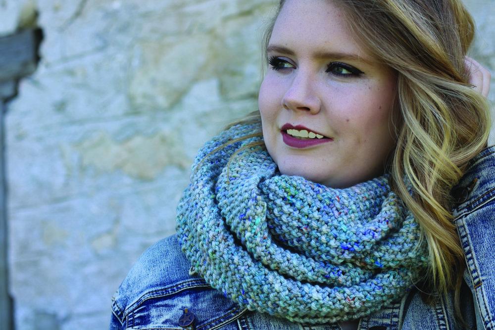 4 vill knitting wonders 300dpi IMG_2067.jpg