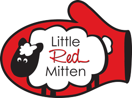 Little Red Mitten - Address: 86 Talbot Street, St. Thomas, ON N5P 1A5, CanadaPhone: 519-207-2880http://littleredmitten.com