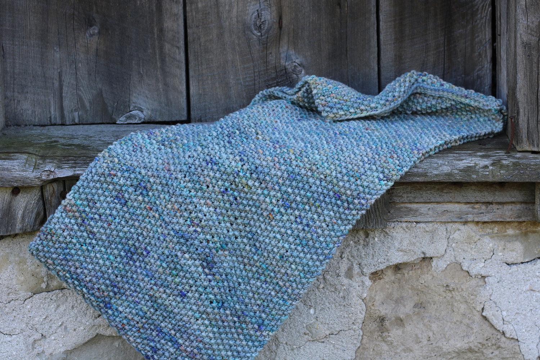 Designer Spotlight Knitting Wonders Koigu