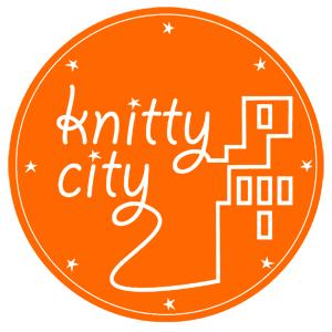 KNitty city3.jpg