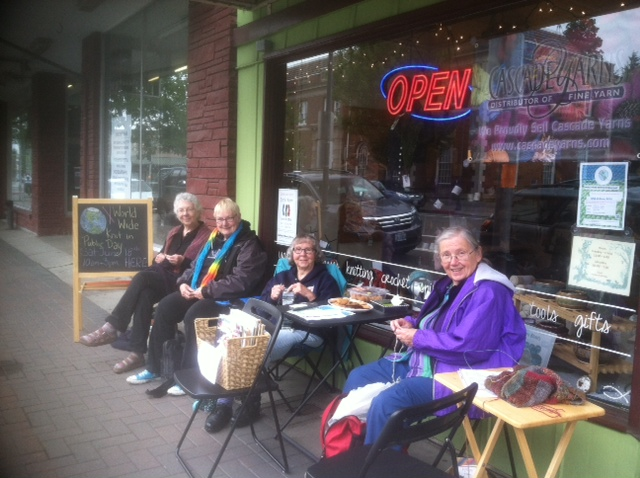 ww knit in public day 2016.jpg