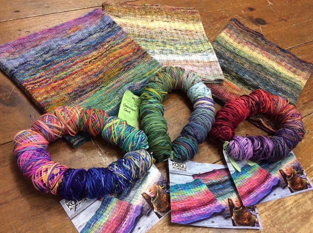 colorscapecowls&kits.JPG