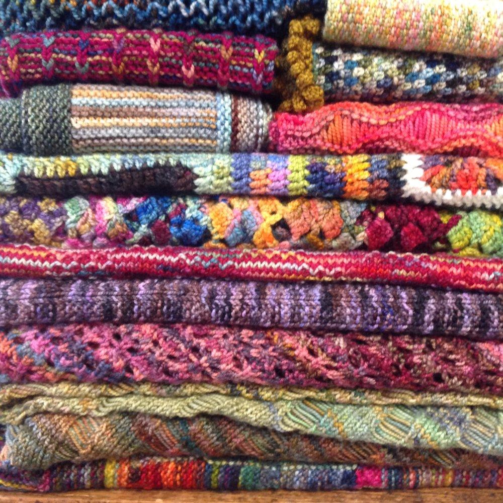 koigu knits.JPG