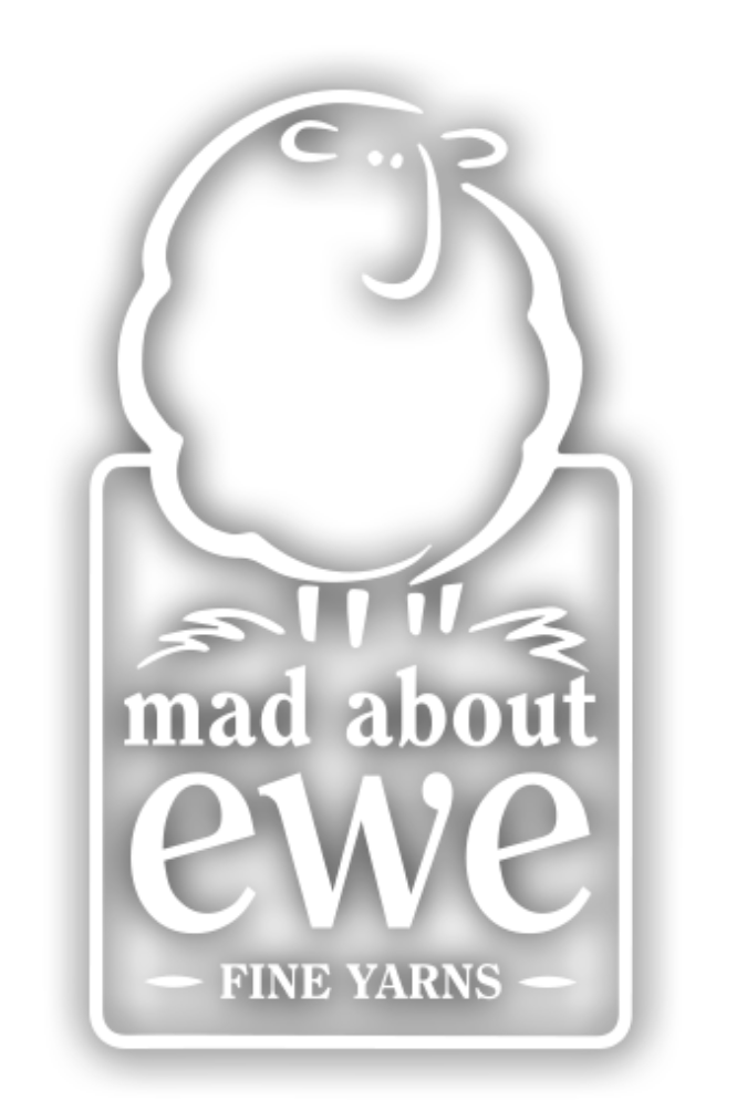 Mad About Ewe - Address: 321 Wesley St, Nanaimo, BC V9R 2T5Phone: (250) 754-0785http://www.madaboutewe.ca/