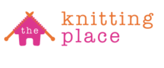 The Knitting Place - Address: 191 Main St, Port Washington, NY 11050, USAPhone: +1 516-944-9276http://theknittingplaceny.com/
