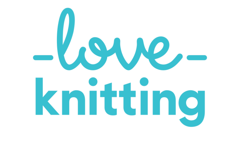 Love Knitting - https://www.loveknitting.com/