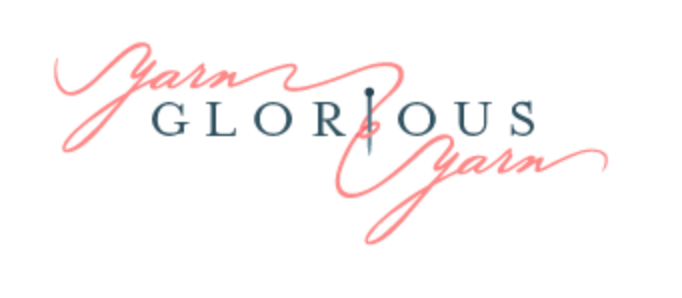 Yarn Glorious Yarn - Address: Taringa Professional Centre, 11/180 Moggill Rd, Taringa QLD 4068, AustraliaPhone: +61 438 374 364https://www.yarngloriousyarn.com.au/