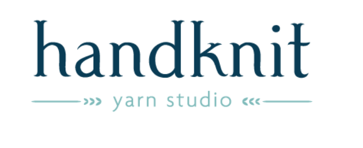 Handknit Yarn Studio - Address: 144 James St N, Hamilton, ON L8R 2K7Phone: (905) 393-5976http://www.handknityarnstudio.ca/