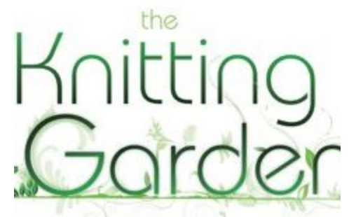 The Knitting Garden - Address: 1923 Ponce de Leon Blvd. • Coral Gables, Florida 33134https://www.theknittinggarden.org