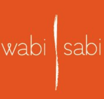 Wabi Sabi - Address: 1078 Wellington Street West, Ottawa, Ontario K1Y2Y3http://wabi-sabi.ca