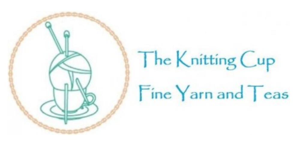 The Knitting Cup - Address: 708 S Rock St Georgetown, TX 78626Phone: 512-869-2182http://www.theknittingcup.com
