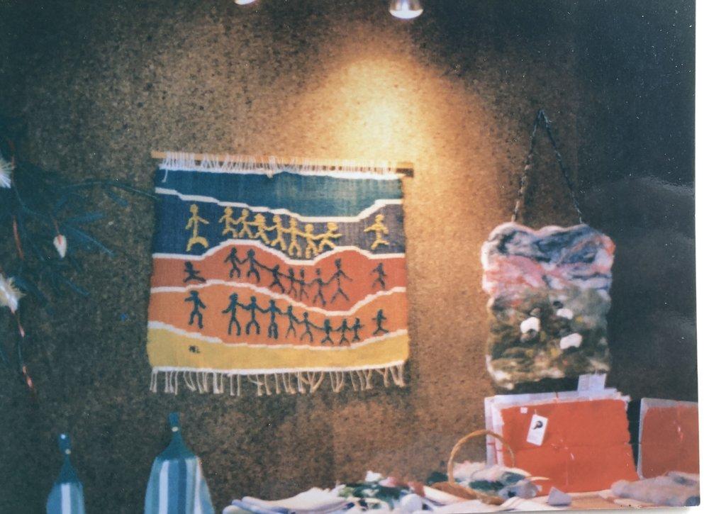 Tapestry - IMG_3048.JPG