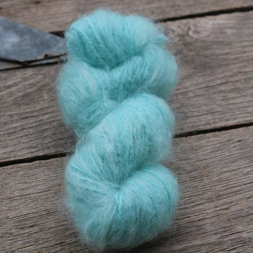 brushed Mohair light blue.jpg