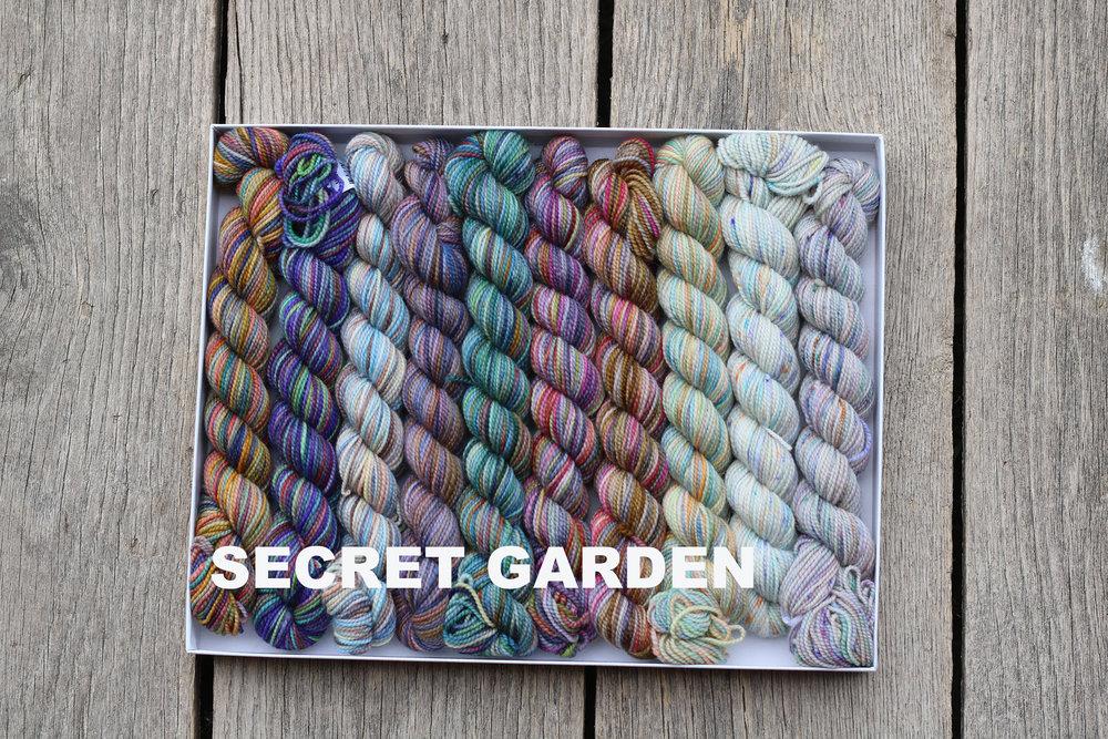 Box Secret Garden 0674 300 copy.jpg