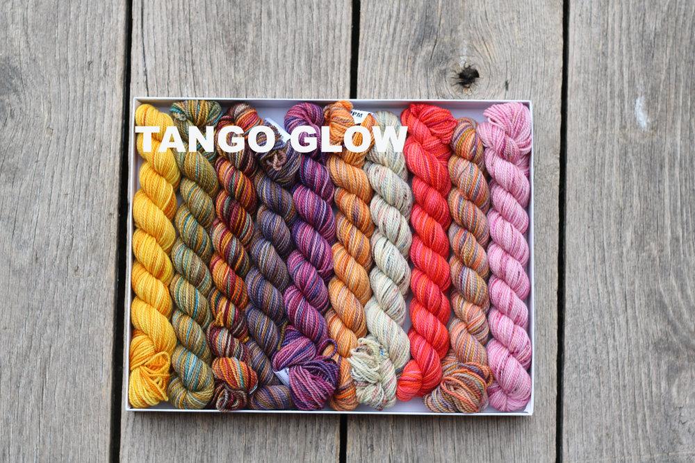 Box Taango Glow 0669300 copy.jpg