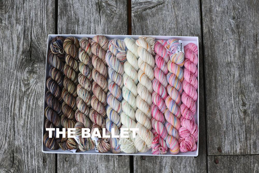 THE BALLET IMG_0932 copy.jpg