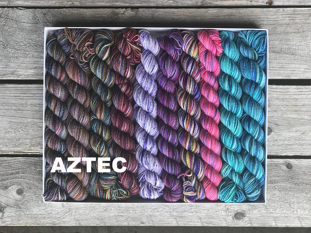 AZTEC 300IMG_5068.jpg