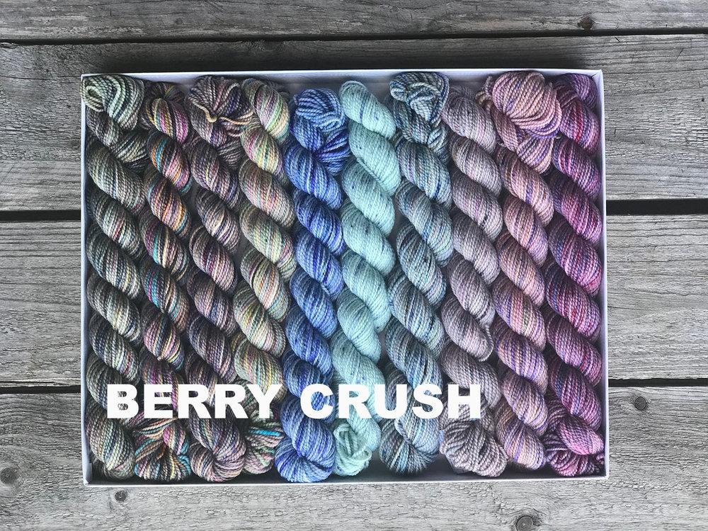BERRY CRUSH 300IMG_5057.jpg