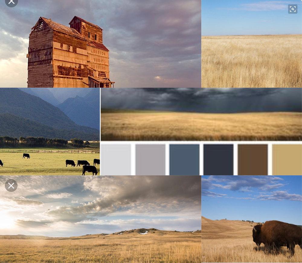 lys great plains.jpeg