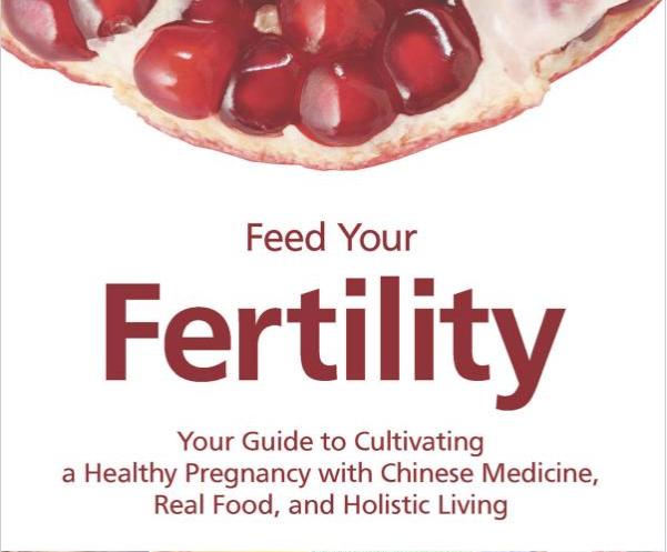 Feed Your Fertility*
