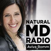Natural MD Radio