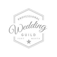 Professional Wedding Guild Fort Worth