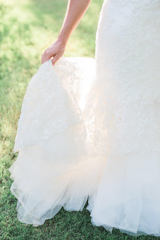 Just Bride-0334.jpg