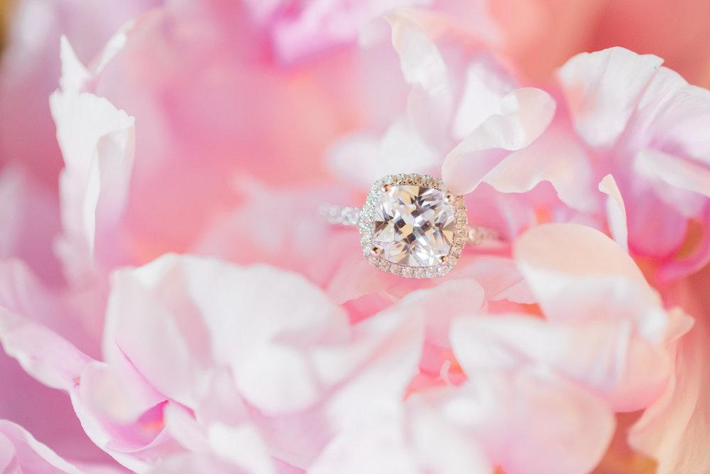 Bridal-0288.jpg