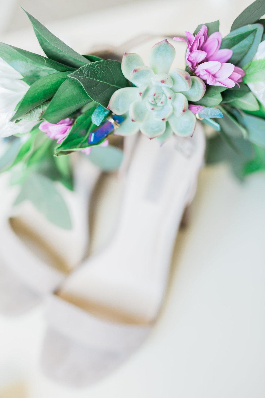 Bridal-0273.jpg