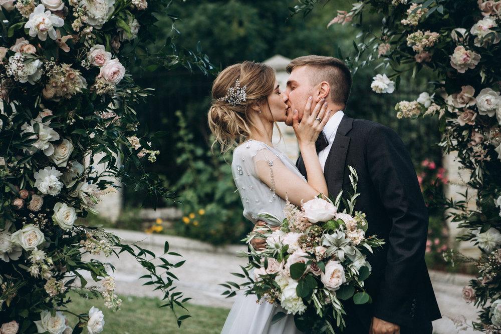 Wedding -373.jpg