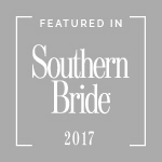 southern bride.jpg