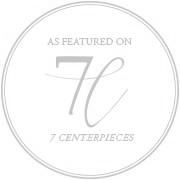 7centerpices badge.jpg