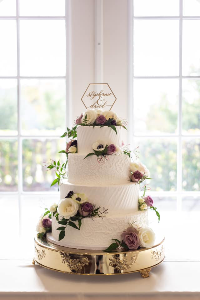 cakes by josh morgan .jpg