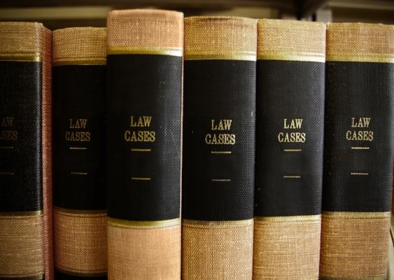 - Pre-1L Law School Prep
