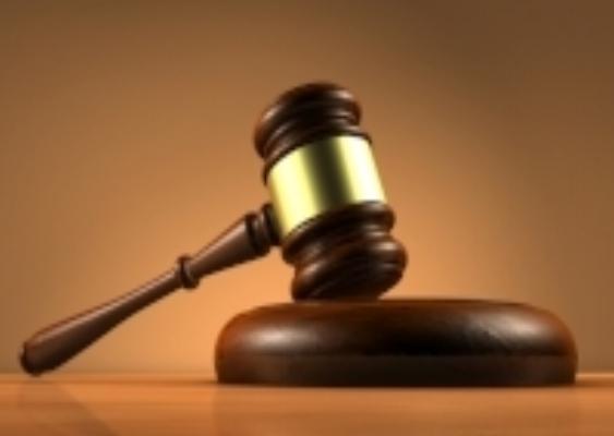 - Law School Tutoring