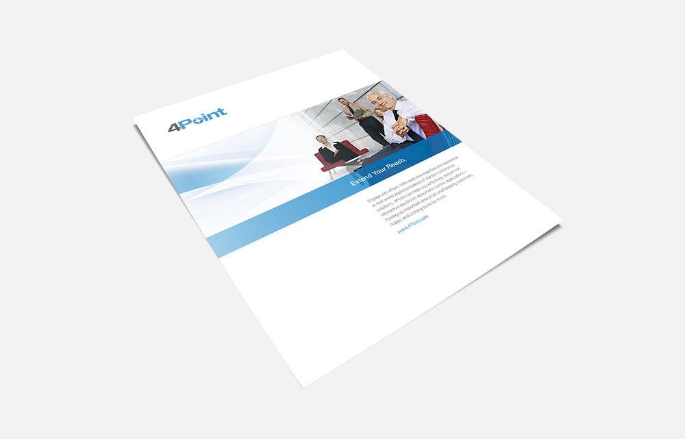 4point_brochure_1.jpg