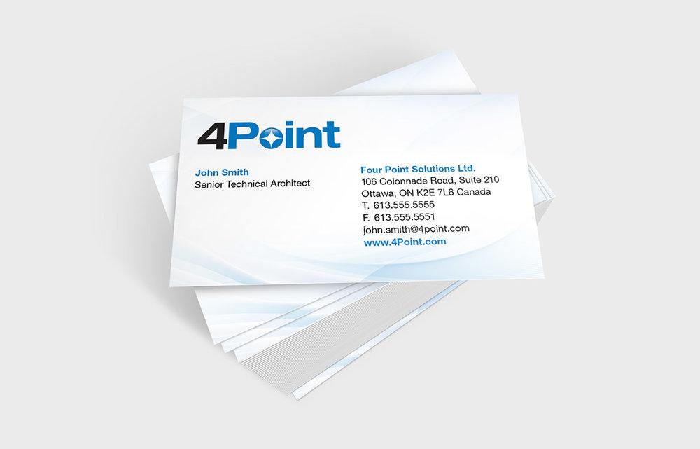 4point_cards_1.jpg