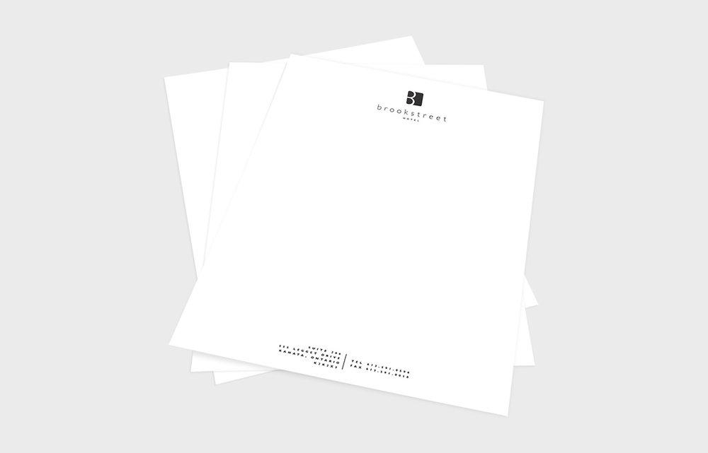 brookstreet_letterhead_1.jpg