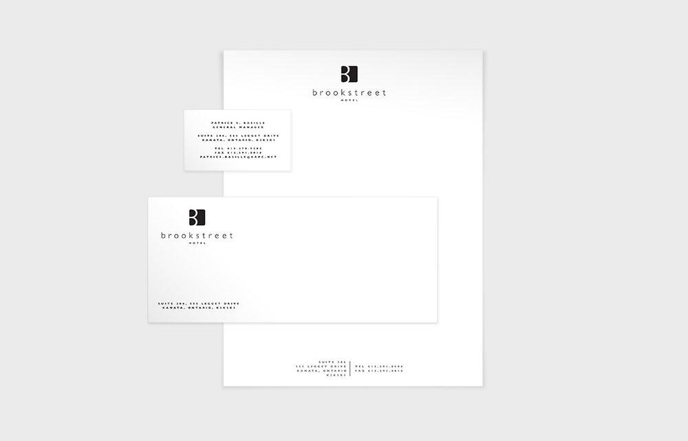 brookstreet_letterhead_3.jpg