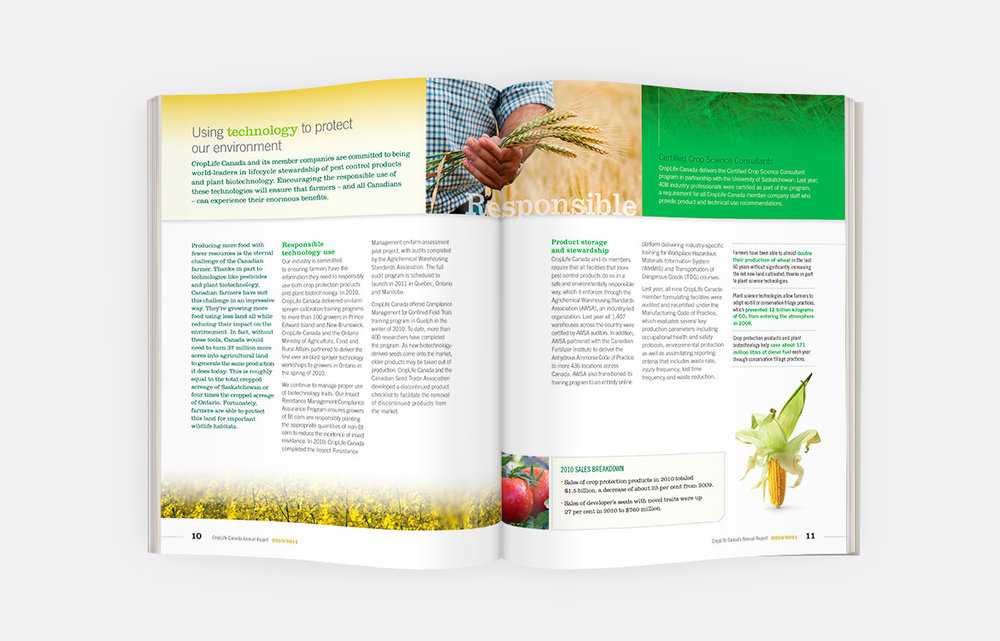 croplife_spread_2.jpg