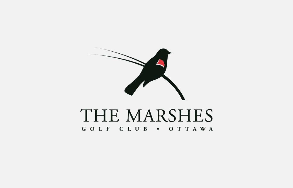 marshes_logo_1.jpg